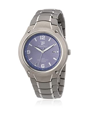 Time Piece Reloj de cuarzo Man TPGT-50228-31M  42 mm