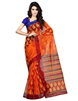 Da Facioun Bollywood Ethnic Saree Indian Wear Formal Women Party Wear 3010