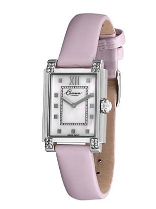 Carrera Armbanduhr 71101B Perlmutt
