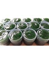Aroma Essentials Algae Purifying Mask (Dry & Dehydrated Skin)