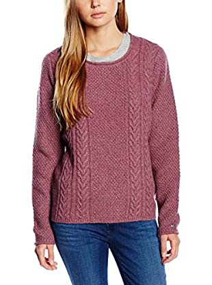 Tommy Hilfiger Wollpullover Dasci Cable