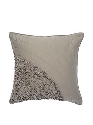 Darzzi Water Small Pillow (Grey)