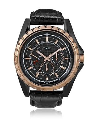 Timex Reloj T2N113