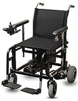 Ostrich Mobility Verve LX Power Wheelchair
