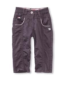 KANZ Baby Straight Leg Pants (Purple)