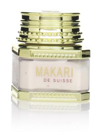 Makari Caviar Face Lightening Cream, 1 oz