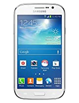 Samsung Galaxy Grand (Neo White), 64GB