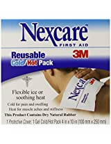 3M NexcareTM Reusable Cold/Hot Pack