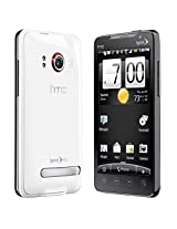 HTC Evo 4G CDMA Mobile Phone