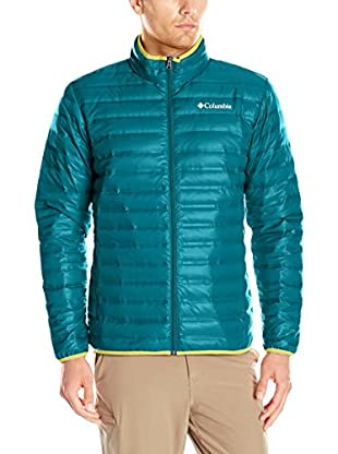 Columbia Daunenjacke Flash Forward Down