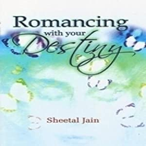 Romancing with your Destiny (Paperback)