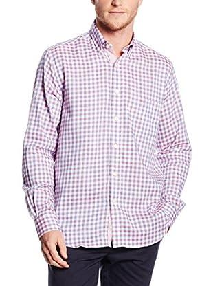 Milano Camisa Hombre