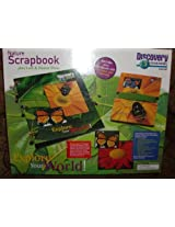 The Discovery Channel Nature Scrapbook