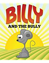 Billy and the Bully