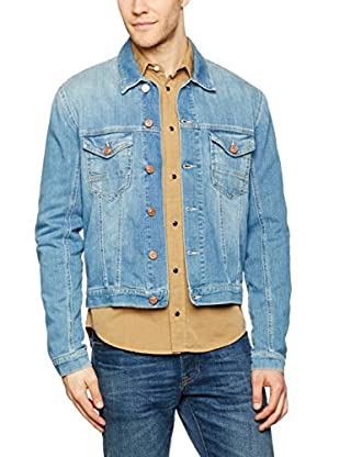 MELTIN'POT Jacke Denim