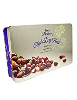 Cadbury Celebrations Rich Dry Fruit Collection (177g)