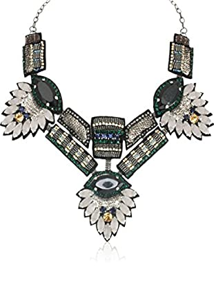 Deepa Gurnani Halskette