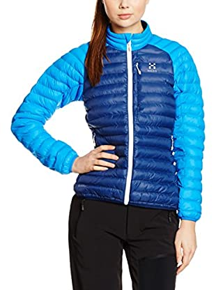 HAGLOFS Steppjacke Essens Mimic