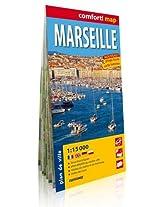 Marseille 2015: EXP.C498FR