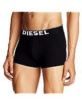Diesel Men's Cotton Boxer