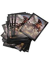 Magic Born of The Gods Deck Protectors Version 2