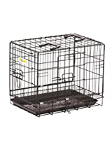 All4Pets Dog Crate - 1 (101) (With Color Box)