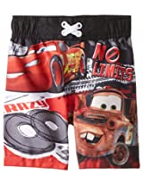 Disney Baby Boys' Cars Trunk