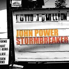 John Power/Stormbreaker
