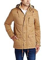 Wrangler Men's Jacket