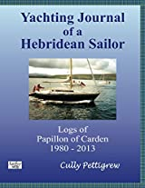 Yachting Journal of a Hebridean Sailor