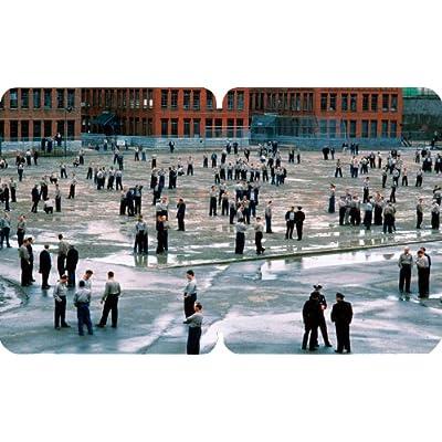 http://ec2.images-amazon.com/images/I/51-6ECAsLCL._SS400_.jpg