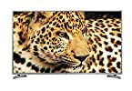 LG 42LB6500 107 cm (42 inches) Full HD LED TV