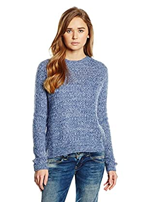 Pepe Jeans London Pullover Pam