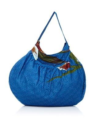 HHG Bolso Rodano (Azul Marino)