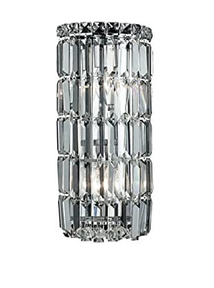 Crystal Lighting Maxim Wall Sconce