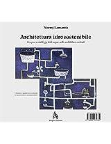 Architettura idrosostenibile (Urbanistica e pianificazione territoriale)