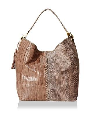 Mondrina Women's Taisie Tote Bag (Castoro)