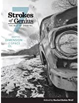 Strokes of Genius: 7: The Best of Drawing