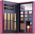 Este Lauder Pure Color Gift Collection