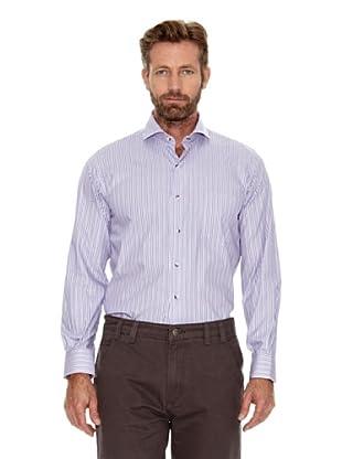Titto Bluni Camisa Hombre Beauvais