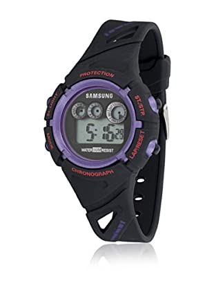 Samsung Reloj 4040 42 mm Negro