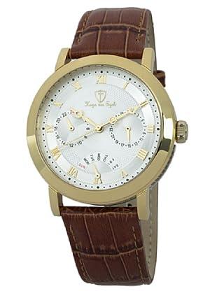 Hugo Von Eyck Reloj  Lupus HE513-215_Marrón