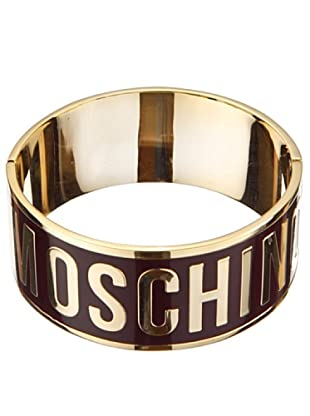 Love Moschino Armreif Love