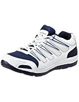 Vokstar Men's Running Shoes