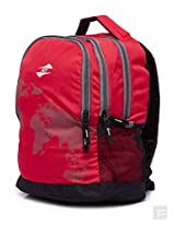 American Tourister Tough Traveller Backpack
