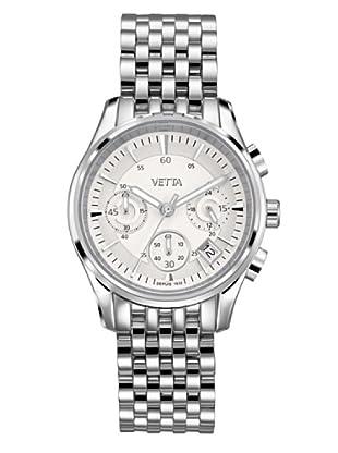 Vetta Reloj VW0116 Blanco