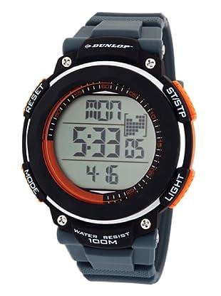 Dunlop Reloj Reloj Dunlop Dun210G08 Naranja