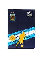 Afa Brasil Fifa World Cup 2014 Flip Case Cover For Ipad Air /Ipad 5
