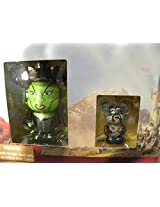 New Disney Parks Exclusive 2013 Vinylmation Oz the Great and Powerful 3