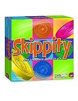 Mindware Skippity, Multi Color